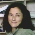Martina BERÁNKOVÁ